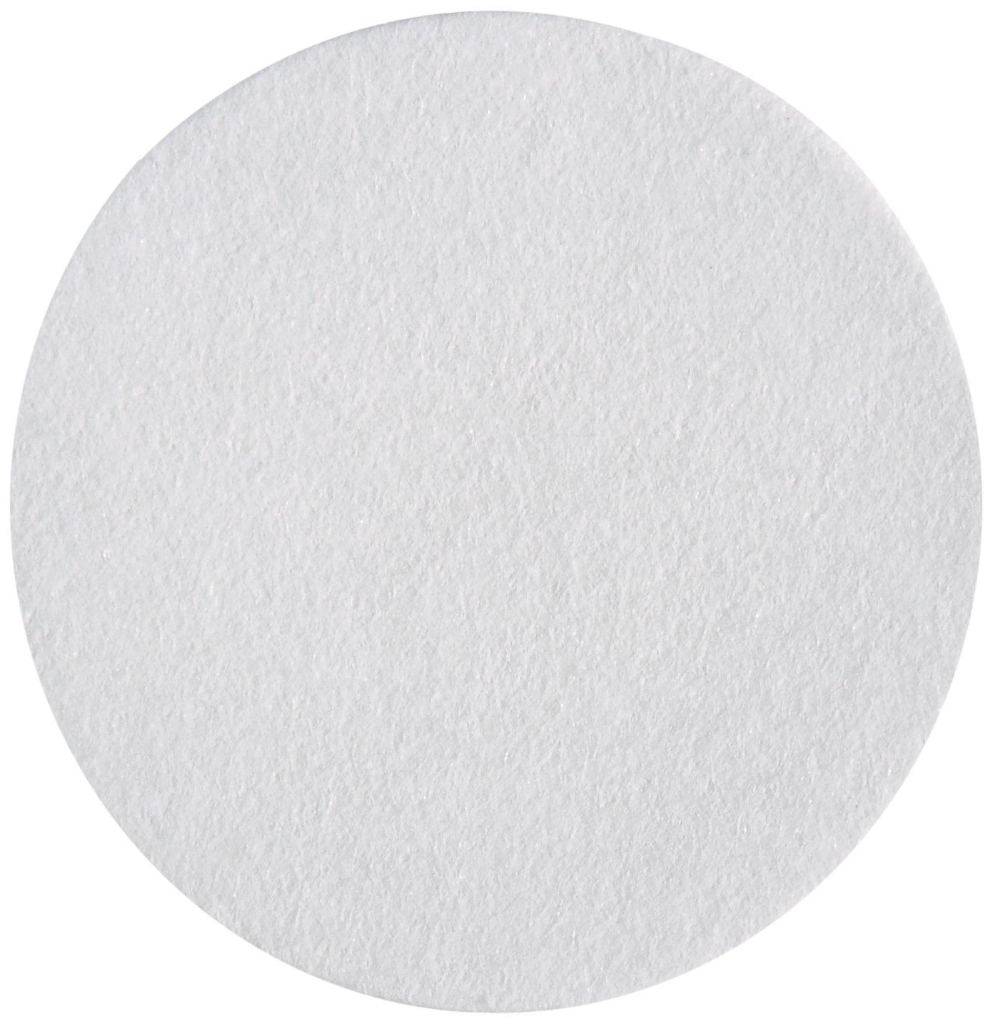 THOQD 0898R41PK Whatman 1540324 Quantitative Hardened Low Ash Filter Circles Pack of 100 24 mm Grade 540 Maximum Volume 454 ml//m