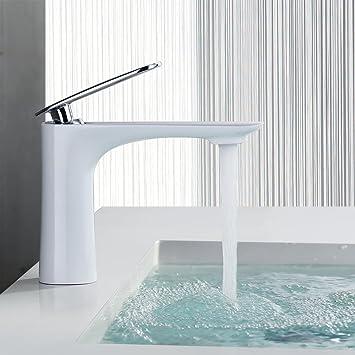 homelody robinet de lavabo robinet salle de bain pour vasque mitigeur lavabo mitigeur salle de bain