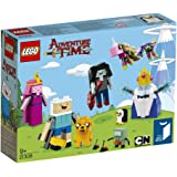 Lego 21308 - Ideas Adventure Time