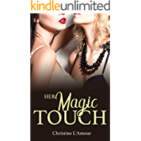 Her Magic Touch
