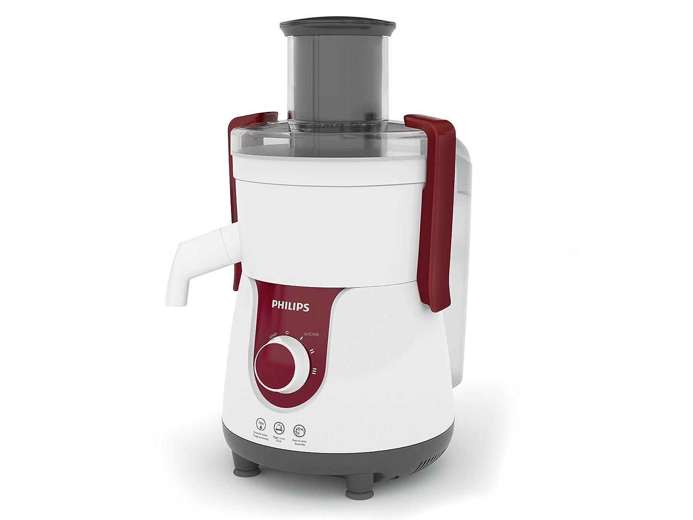 Buy Philips Viva Hl7705 00 700 Watt Juicer Online At Low Prices In