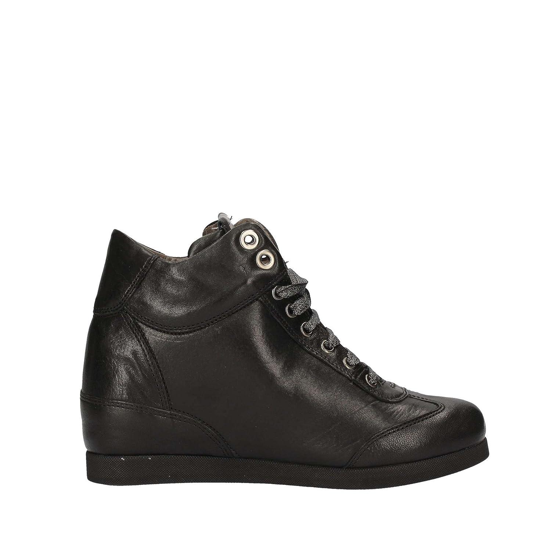 R25500 Melluso ukShoesamp; Bags Sneakers WomenAmazon co 8kXNn0wOP