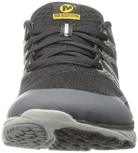 Merrell Men s Bare Access Ultra Trail Running Shoe
