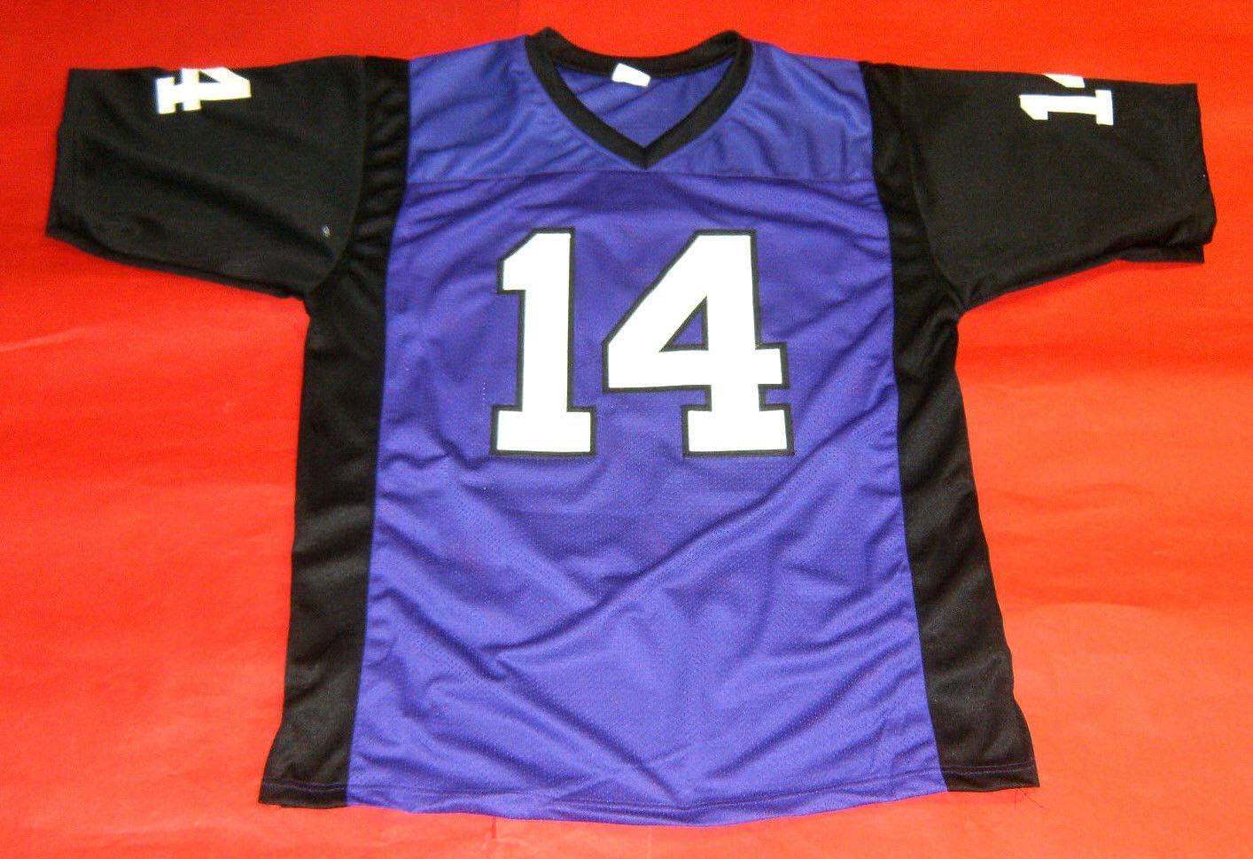 andy dalton football jersey