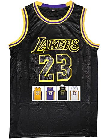3689300e7477a Amazon.com: Jerseys - Men: Sports & Outdoors