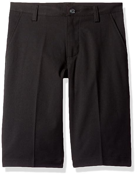 6804c7e9a329 Amazon.com   PUMA Golf Boys Junior Pounce Shorts   Sports   Outdoors