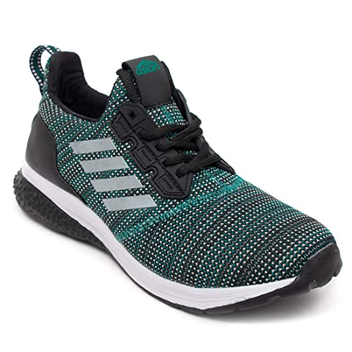 cc6000cac ASIAN Boost-13 Running Shoes