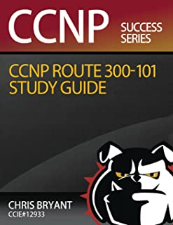ccnp study guide kit todd lammle arthur pfund carl timm rh amazon com ccp study guide ccnp study guide pdf 2016