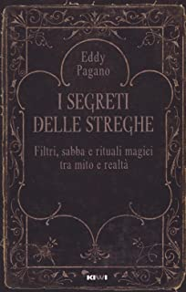 la wicca manuale della strega buona amazon it laura rangoni libri rh amazon it Italian Wicca Strega Witch Supplies