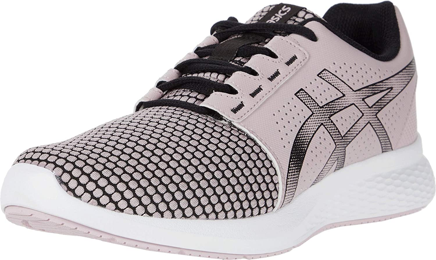 ASICS Womens Gel-Torrance 2 Shoes, 10.5M, Watershed Rose/Black: Amazon.es: Zapatos y complementos