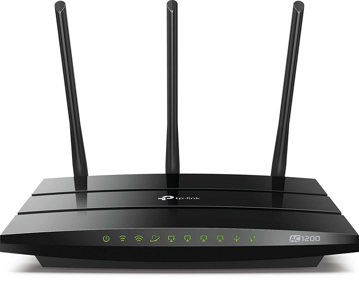 TP-Link AC1200 Smart WiFi Router Black Friday Deal 2019