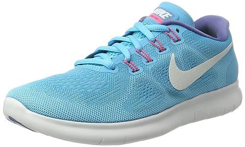 da Nike Donna 2 Rn Free Sportive Scarpe qxXzFwfHnX