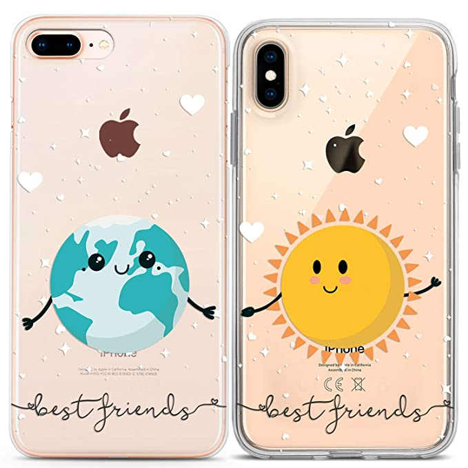Cellphones & Telecommunications Phone Bags & Cases Buy Cheap Cartoon Space Earth Pink Moon Soft Silicone Edge Cell Phone Cases For Iphone 5s Se 6 6s Plus 7 7plus 8 8plus X Xs Max Xr With A Long Standing Reputation
