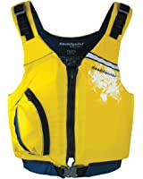 Stohlquist Youth Escape PFD Life Jackets