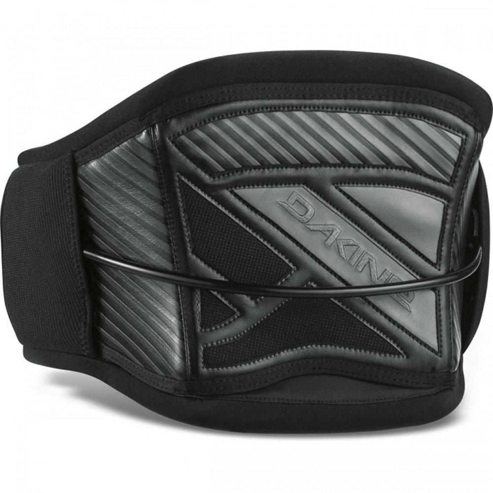 Dakine Men's Hybrid Renegade Kite Harness, Black, L