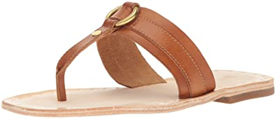 Frye Avery Harness Thong Sandal Q60nVuOM4