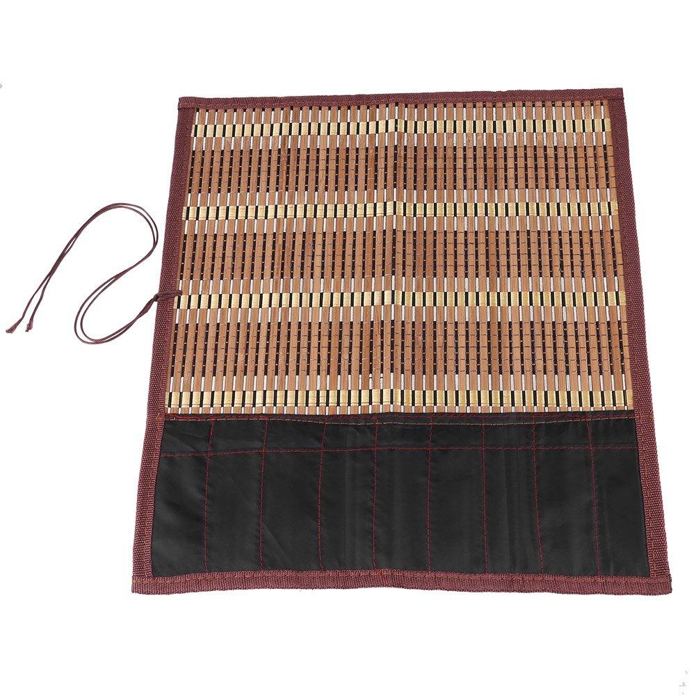 Molde para panettone Paderno 47785-10 Flexipad 1 kg, silicona