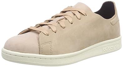 adidas stans smith donna beige