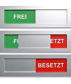 B Blesiya Stahl Schaftfr/äser Set Hohe H/ärte//Festigkeit Verschlei/ßfest 8mm Biegefestigkeit und Haltbar
