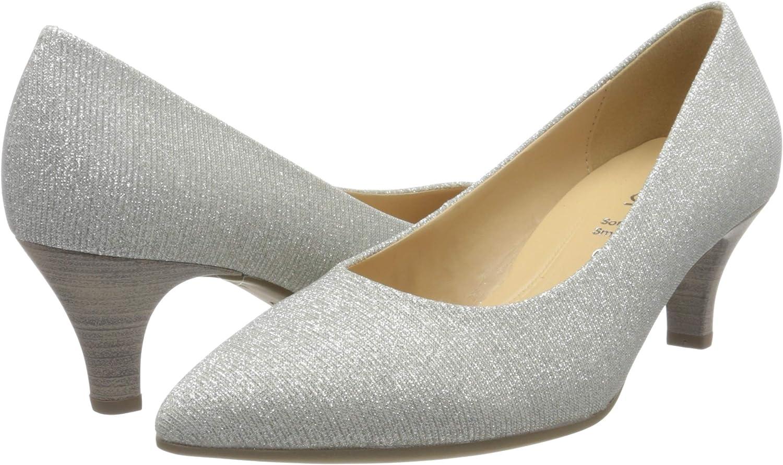 Gabor Shoes Gabor Fashion Escarpins Femme