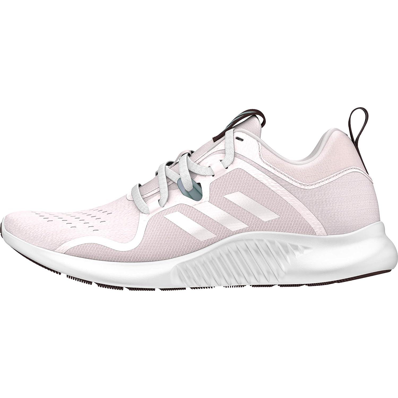 MultiCouleure (Tinorc Ftwbla Rojnoc 000) 42 EU adidas Edgebounce W, Chaussures de Fitness Femme