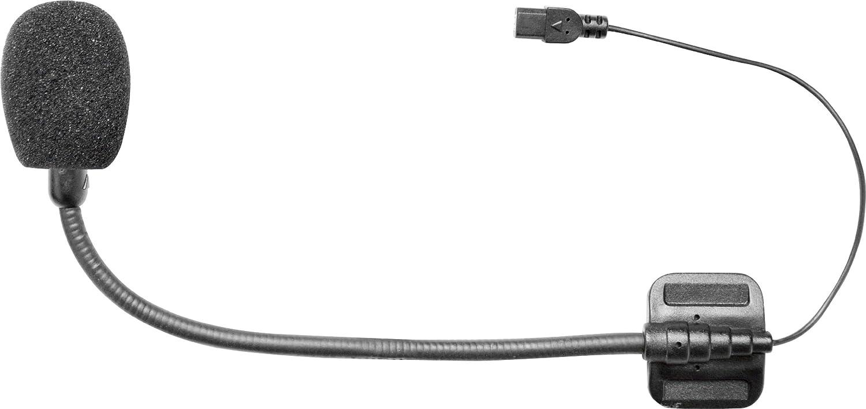 Sena Attachable Boom Microphone