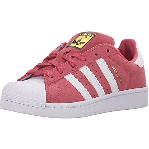 adidas Superstar Foundation Bambina Sneaker Rosa