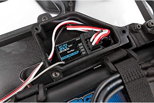 Team Associated ASC70019C product image 3