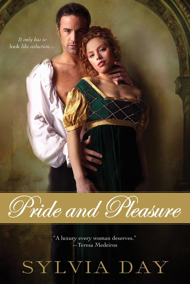 Download Pride and Pleasure pdf epub