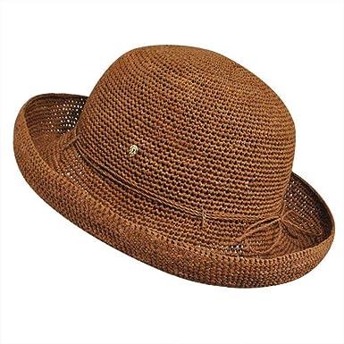 d361c2fc390 Helen Kaminski Provence 10 Antique  Amazon.co.uk  Clothing