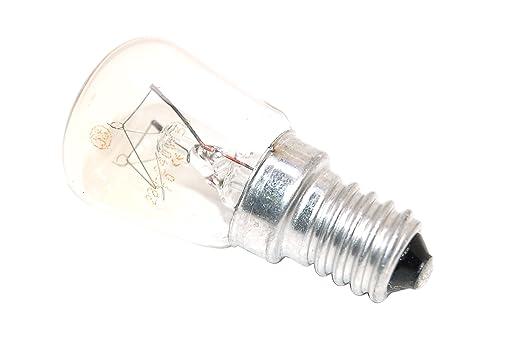 Smeg Kühlschrank Ersatzteile : Smeg  backofen und herdzubehör leuchtmittel kochfeld