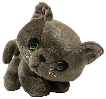 Amazon.com: Artlist colección el gato azul ruso 10