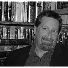 Peter Rawlik