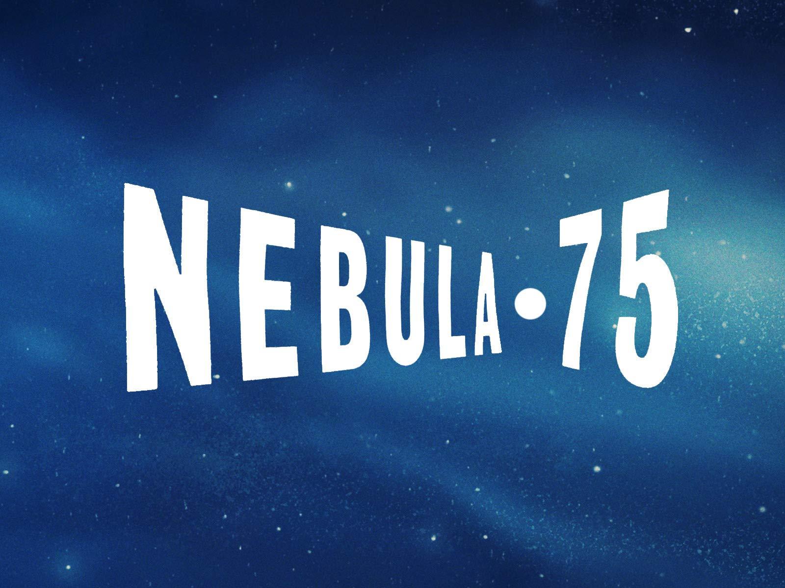 Nebula-75