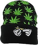 Amazon Com Pot Leaf Quot Best Buds Quot Regal Comfort Fleece Faux