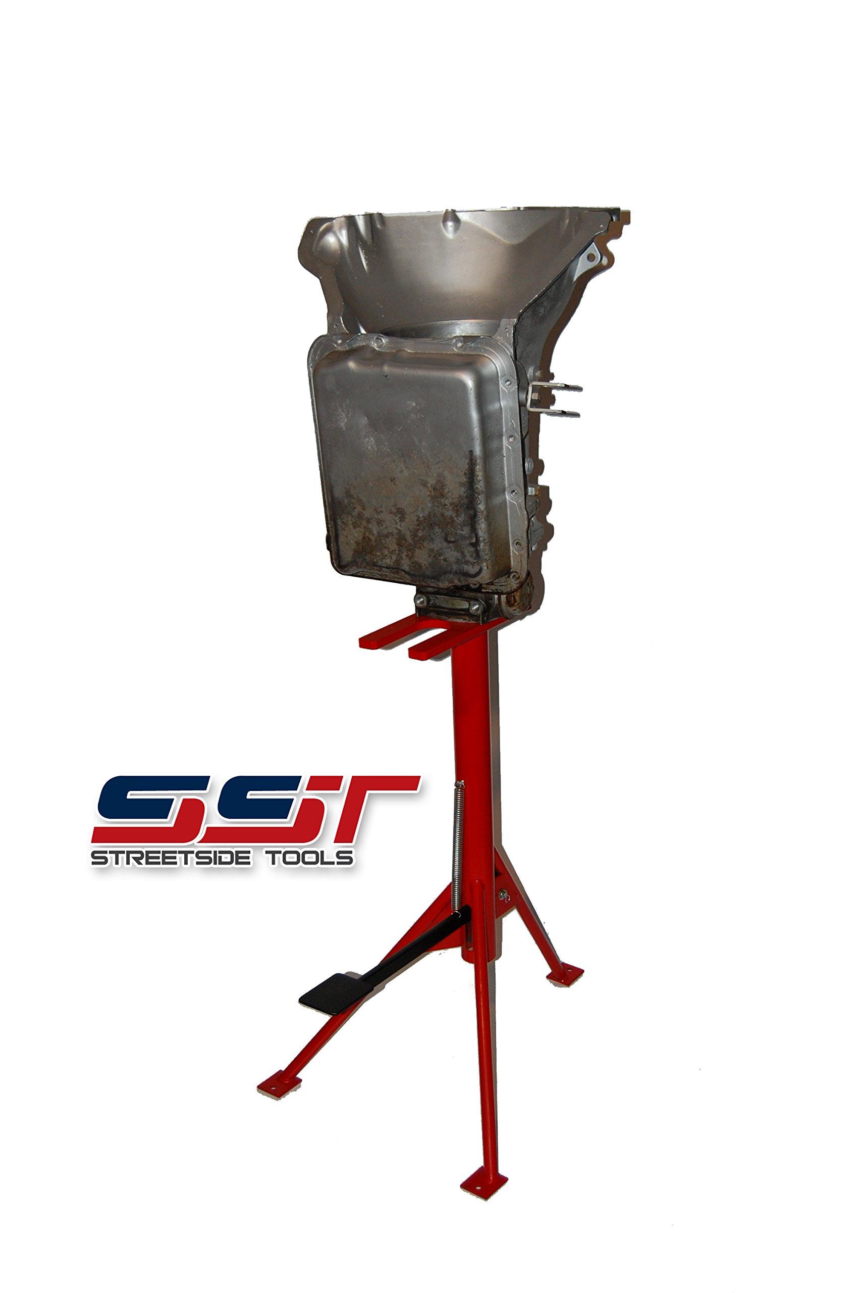 GM SST-0150 Powerglide ALGP Rear Clutch Spring Compressor Transmission Tool