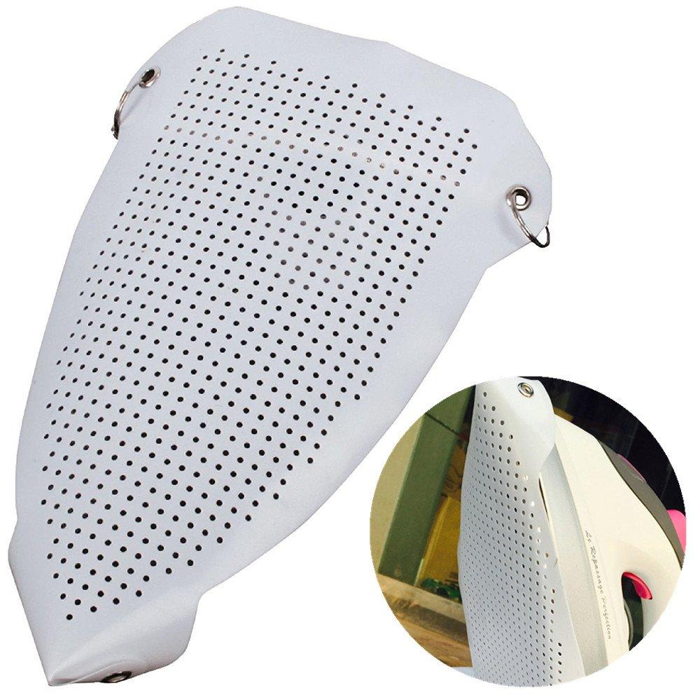 FQTANJU 1 Piece Teflon Cover Iron Shoe Used for Electric Iron 4335432564