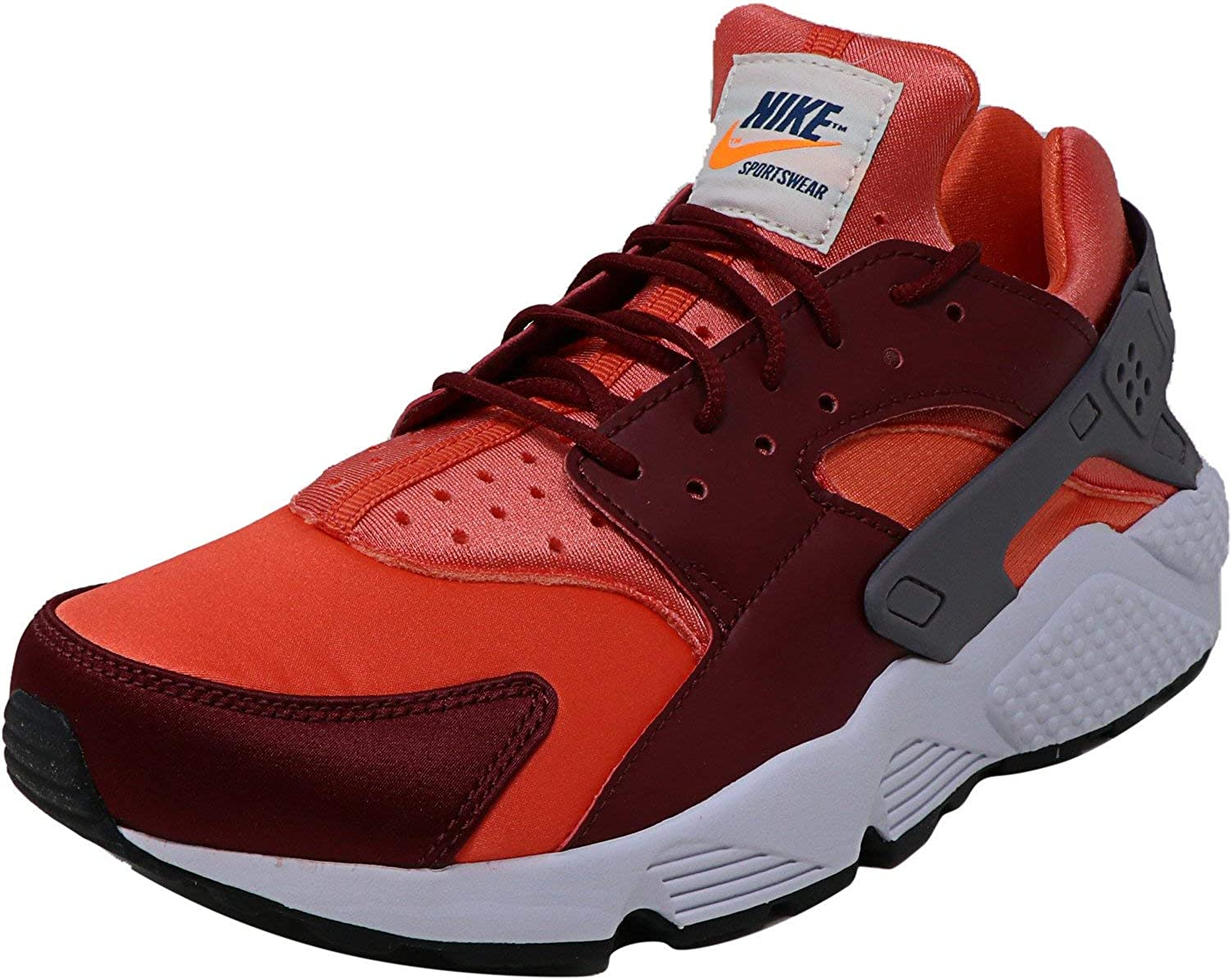 Nike Men s Air Huarache Running Shoe