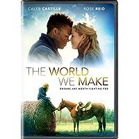 The World We Make (Sous-titres français)