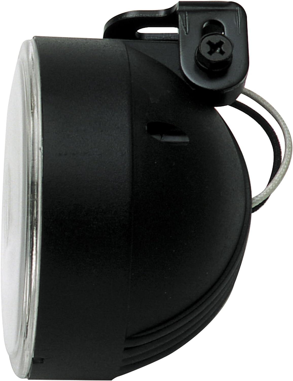Wei/ß Sumex 3401700 Fernlichter 2 St/ück
