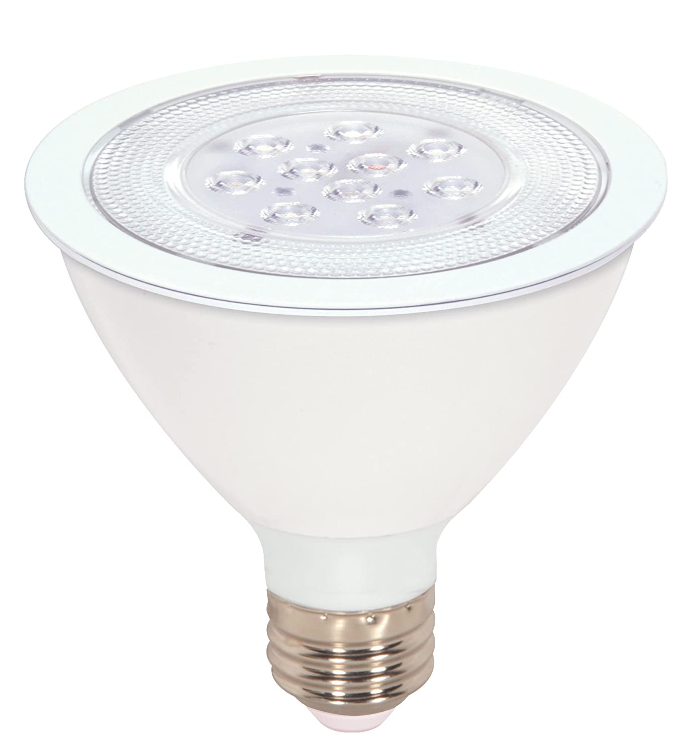 lumen led bulbs bulb vintage light products electric can dimmable decorative feit