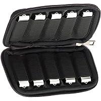 Flash Drive 4GB 16GB 32GB USB Stick Memory Stick Thumb Drive Pendrive Gig Stick Black Flash Drive Bag