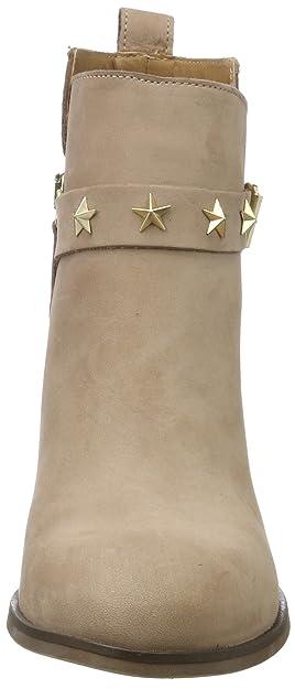 Tommy Hilfiger P1285enelope 16n, Botines para Mujer: Amazon.es: Zapatos y complementos
