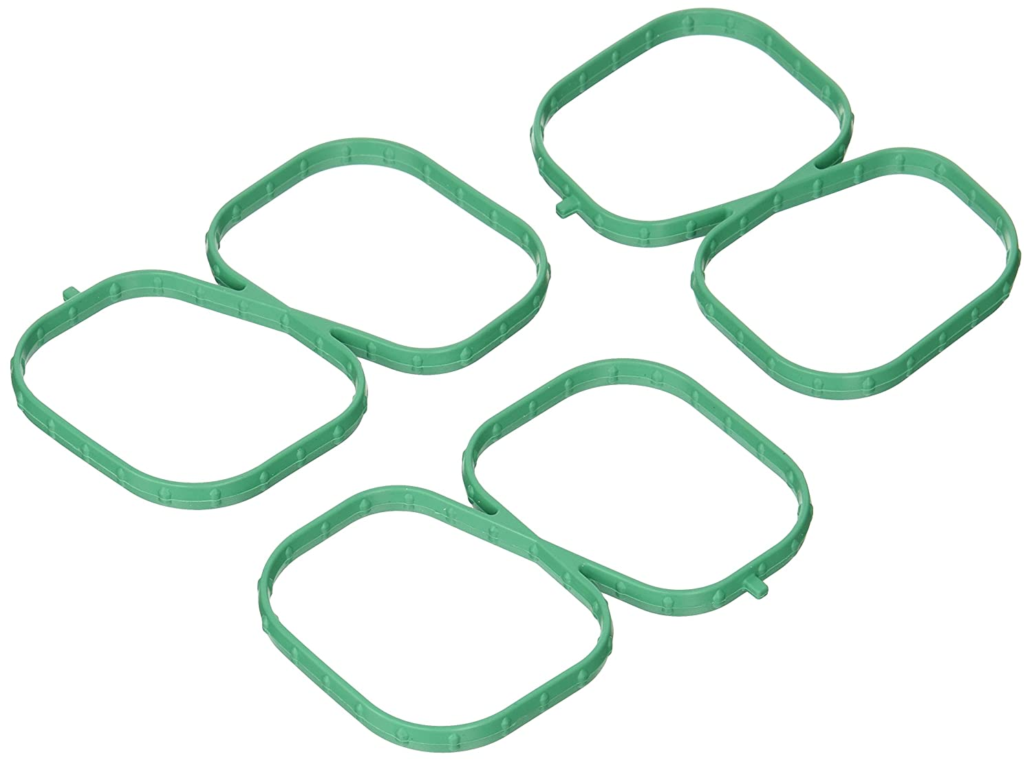 MAHLE Original MS19557 Fuel Injection Plenum Gasket Set