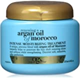 Ogx Moroccan Argan Oil Treatment 8oz Jar