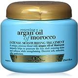 Ogx Moroccan Argan Oil Treatment 8oz Jar
