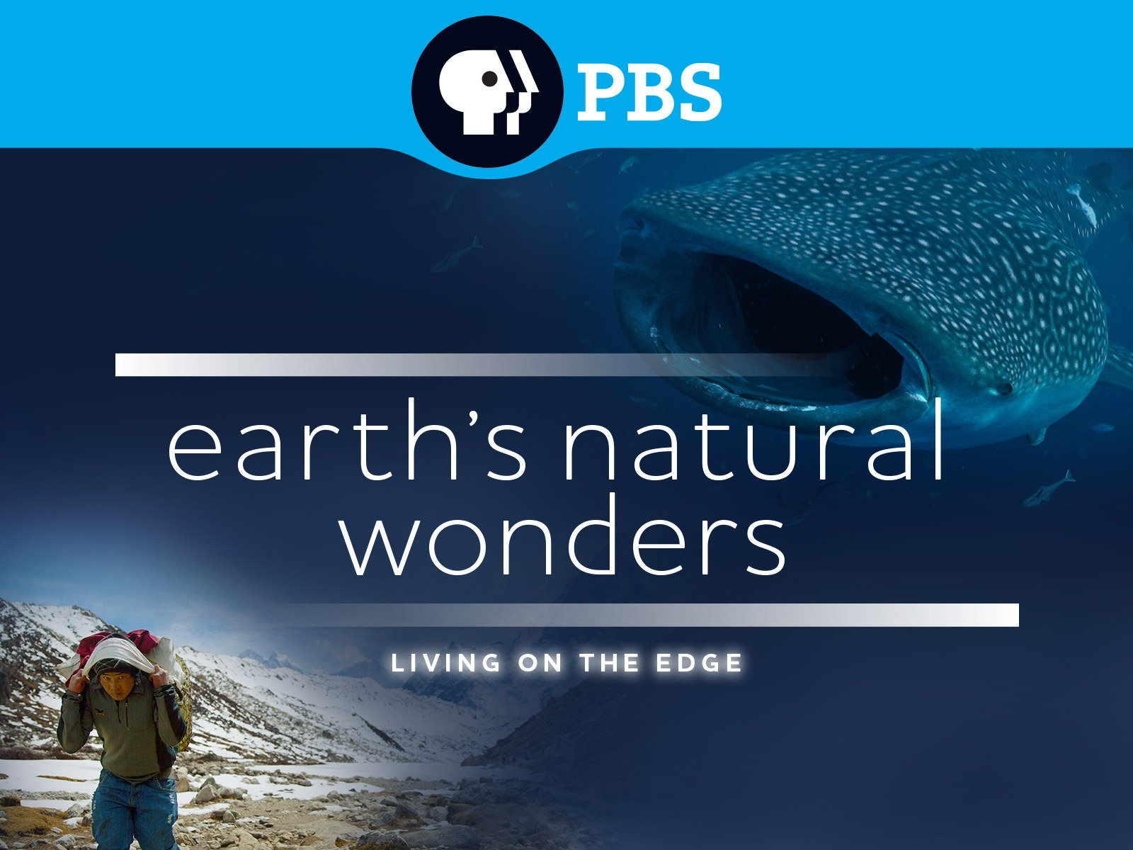 Amazon.com: Earths Natural Wonders Season 1: Matt Barrett, Nicholas Shoolingin-Jordan: Amazon Digital Services LLC
