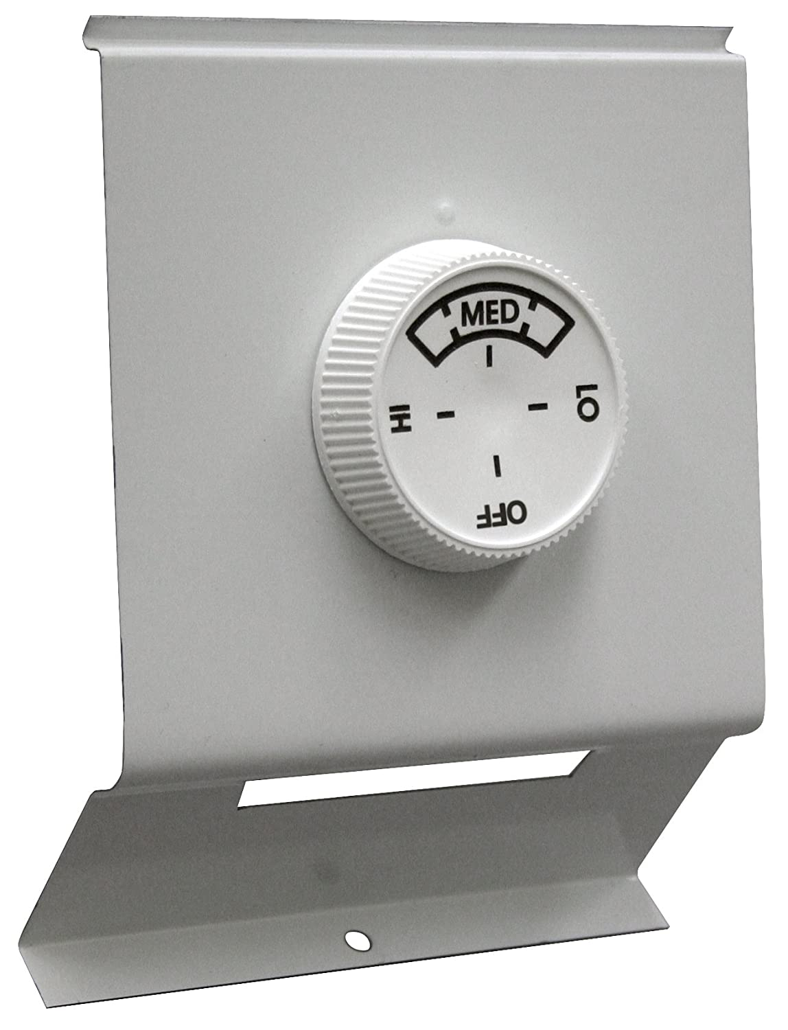 71KN4luQVHL._SL1500_ fahrenheat fta2a double pole thermostat, 22 amp programmable Thermostat Wiring Color Code at edmiracle.co
