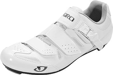 Giro Solara II Womens Road Cycling