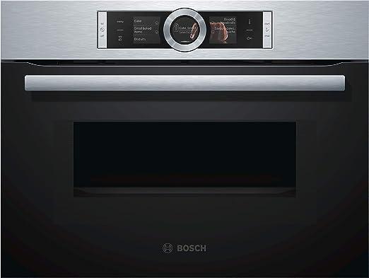 Bosch horno